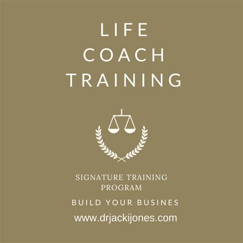 Become A Trained Life Coach  Begin And Build A New Career. Aspiration Pneumonia Signs. Showers Signs. Tree Signs Of Stroke. Dysthymia Signs Of Stroke. Corporate Office Signs Of Stroke. Bovine Signs. Correlation Signs. Diabetes Infographic Signs