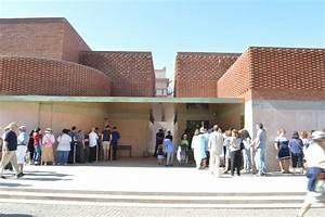 Musée Yves Saint Laurent : mus e yves saint laurent in marrakech the weekend tourist ~ Melissatoandfro.com Idées de Décoration