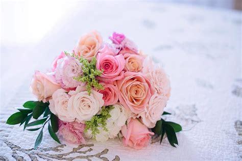 wedding flowers bridal bouquets arrangements