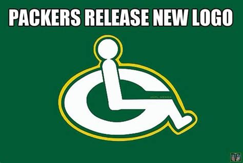 Anti Packers Memes - nfl memes on twitter quot packers will start scott tolzien this sunday against the giants http