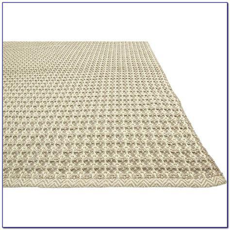 target outdoor rug target outdoor rug 5 215 7 rugs home design ideas