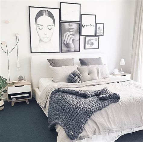 Bedroom Photo Ideas Unique The 25 Best Bedroom Ideas Ideas