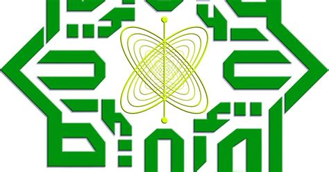 makna logo uin suska riau govie attack