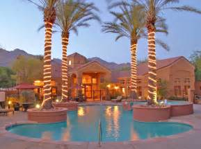 best vacation houses in tucson az for vacations homes spots to tucson arizona
