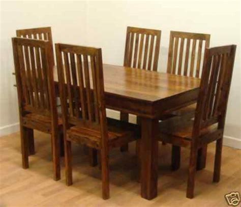 wooden chairs for dining table go solid wood dining table and chairs all chairs design