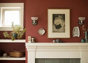 Pantones Color Of The Year How To Use Marsala In Your