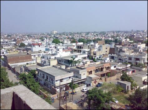 home fences and gates in ludhiana india ludhianaonline com