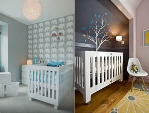 Babyzimmer Gestalten Mädchen : babyzimmer gestalten 70 ideen f r geschlechtsneutrale deko ~ Sanjose-hotels-ca.com Haus und Dekorationen