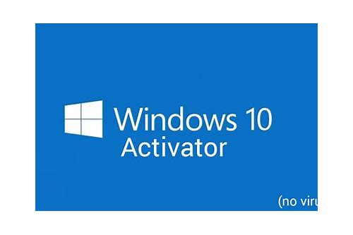 baixar de bootloader do windows 7 free