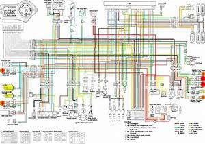 Cbr1000rr Wiring Diagram