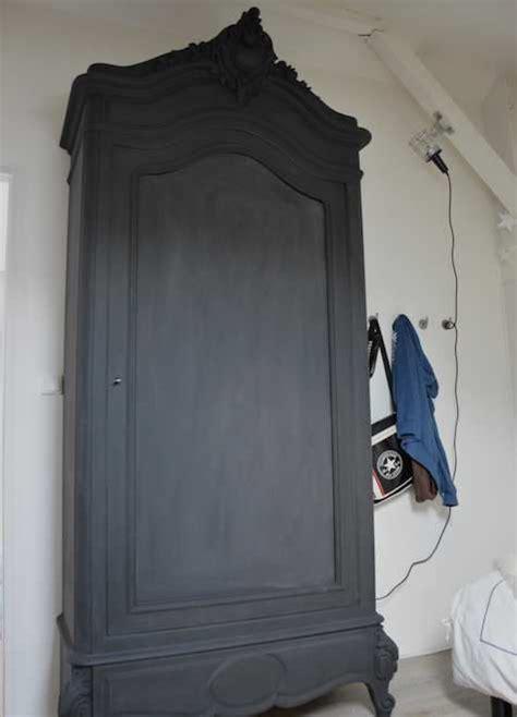 17 meilleures id 233 es 224 propos de armoire peinte sur armoire d 233 poque commode pour