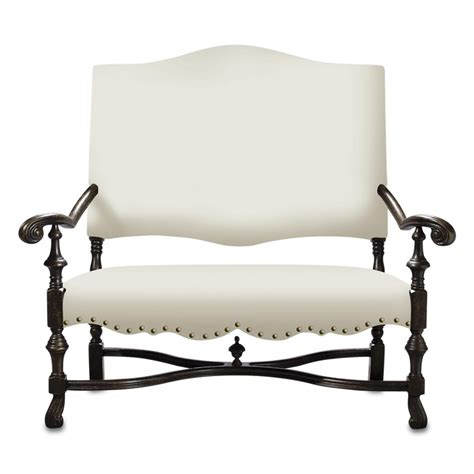 Settees And Chaises by 35 Best Settees Chaises Images On Chairs
