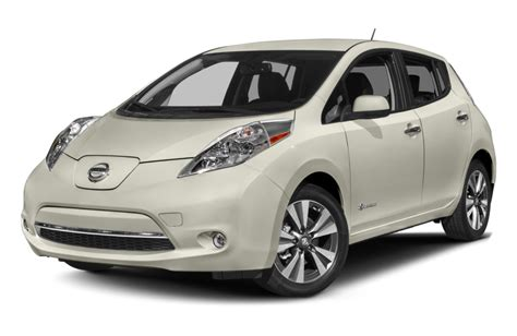 Nissan March Hd Picture by Nissan Leaf 2019 View Specs Prices Photos More Driving