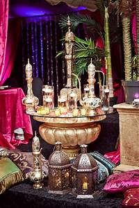 My Moroccan Themed Wedding Decor Everything Middle