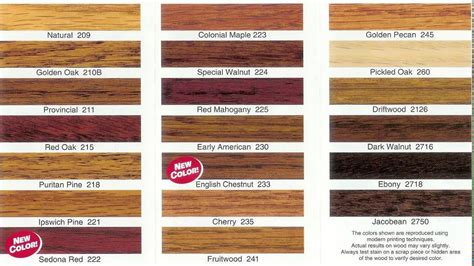wood floor colors wood floor colors
