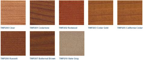 twp stain colors twp 200 series 5 gallon twp wood stains twpstain