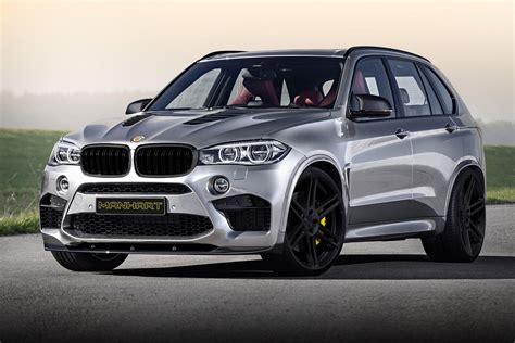 X5 M Hd Picture by Bmw X5m F85 Hd Wallpapers 7wallpapers Net