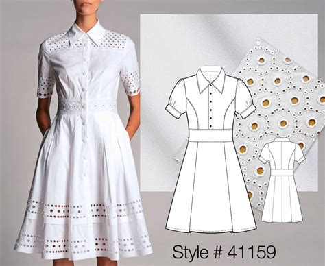 Image result for sewing patterns