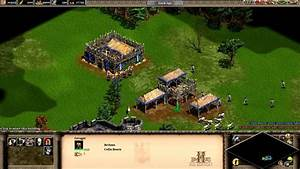 Old English In Age Of Empires 2 Hd Mod