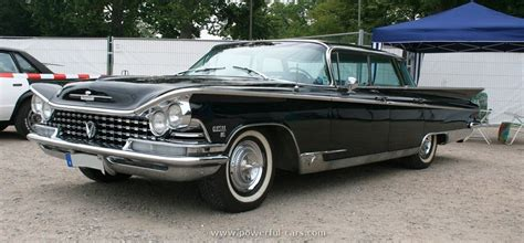 Buick 1959 Electra 225 1