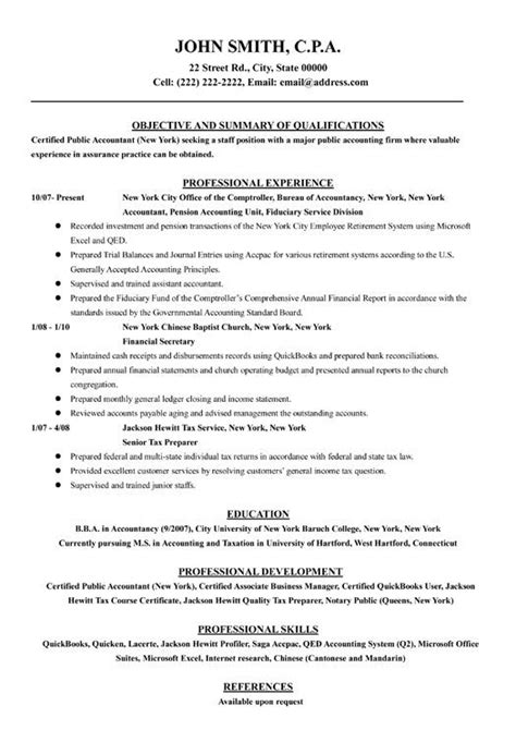 11856 professional accounting resume templates click here to this financial accountant resume