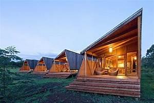 Tiny House Campingplatz : tiny fertighaus ko h user holzhaus ideen des modernen gartenlaube in 2019 holzhaus haus ~ Orissabook.com Haus und Dekorationen