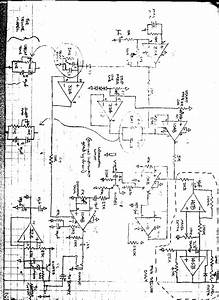 index of schematics full synths drum synths and misc synth With synth schematicssh