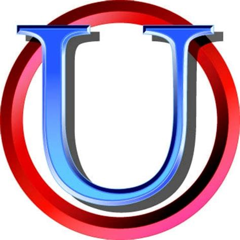 unique insurance phone number unique insurance company 28 reviews insurance 7400 n