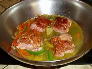 Paupiette De Porc : paupiettes de porc photos ~ Melissatoandfro.com Idées de Décoration