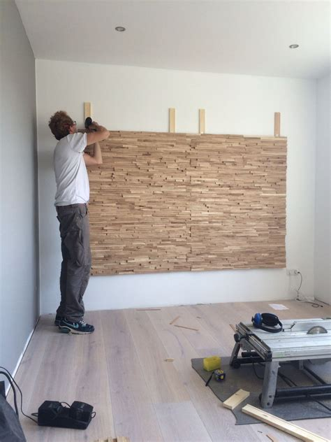 Wohnzimmer Ideen Wand by Pin By Miriam Redling On Tv Floating Wall