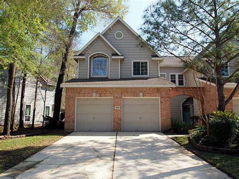 1622 dr kingwood tx 77339 for sale homes