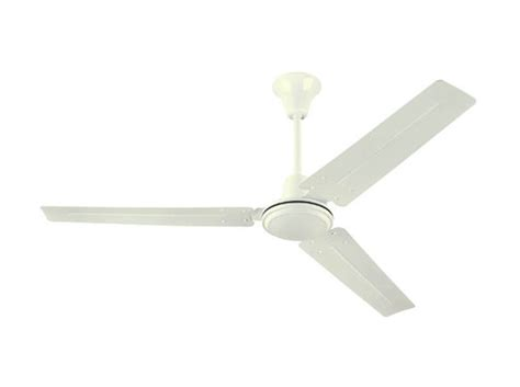 Westinghouse Outdoor Ceiling Fan Replacement Blades by Westinghouse Industrial White Cbk Hardware Manila