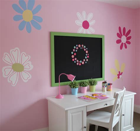 jessies girly playroom project nursery