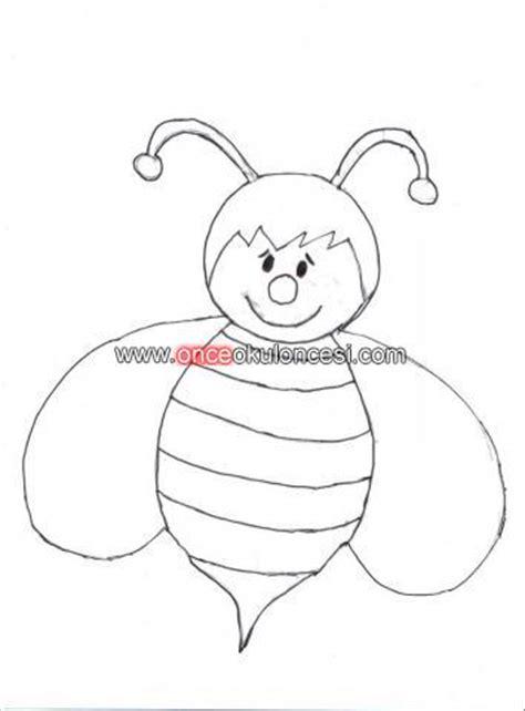 75 Arı Kovanı Boyama Yazdırılabilir Boyama Sayfaları