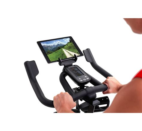 Submitted 9 months ago * by mightyearthworm. Schwann Ic8 Reviews - Schwinn IC8 Indoor Cycling Bike ...