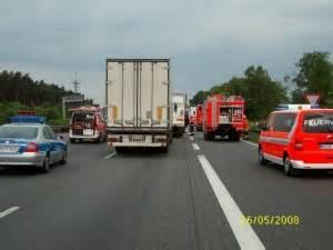 Unfall Fiktive Abrechnung : kostenlose unfallabwicklung unfall heute wir kaufen jedes ~ Themetempest.com Abrechnung