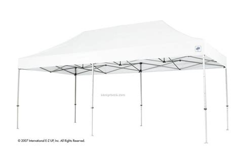 eclipse ii    canopy steel frame xchina wholesale eclipse ii    canopy
