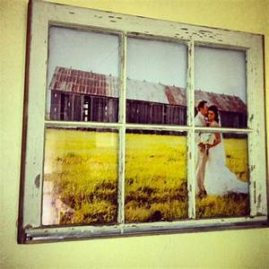 Mesmeric interior room decor with diy window frame in for A frame house decorating ideas