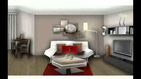 décoration appartement moderne decoration maison moderne