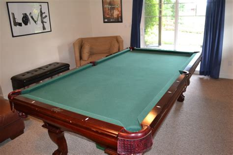 american heritage pool table for sale used pool tables for sale olympia washington olympia