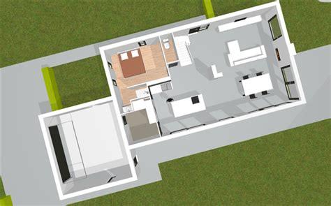 logiciel conception cuisine plans de maison en 3d construire avec maisons d 39 en flandre
