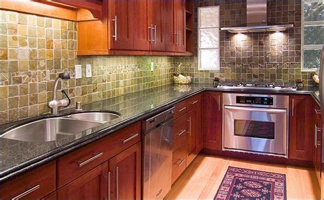 small kitchen renovation ideas modern small kitchen design ideas 2015