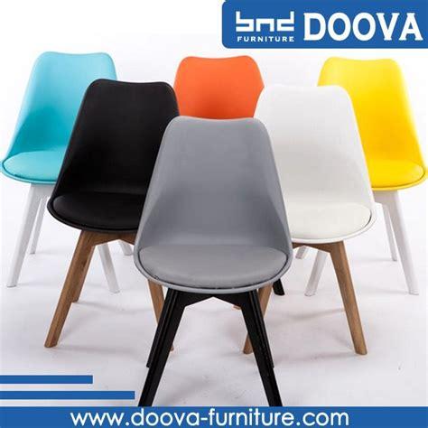 2015 new style moderne int 233 rieure et ext 233 rieure moderne mobilier de bureau pas cher chaise