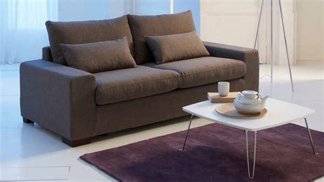 canapé pour petit espace canape convertible pour petit espace canapé idées de
