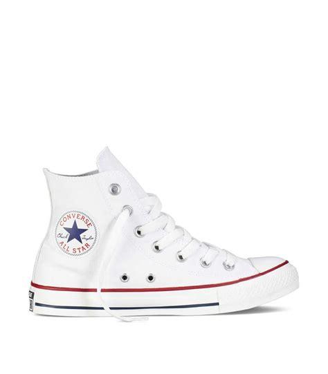 Zapatilla Converse Chuck Taylor All Star Classic
