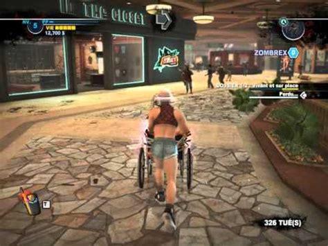 chaise roulante électrique chaise électrique batterie chaise roulante dead rising 2