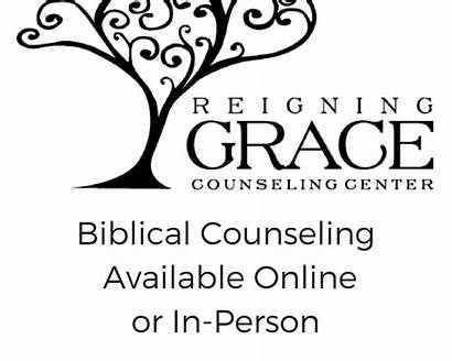 Biblical Counseling Counselor Become Brethren Convinced Concerning