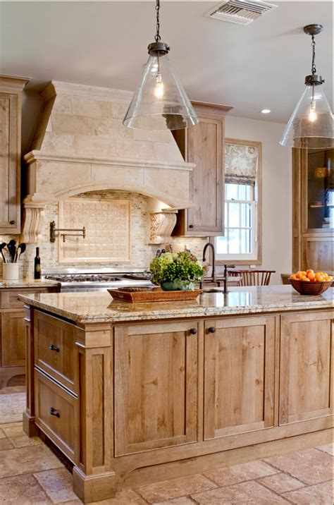 colors for kitchens interior design ideas kitchen home bunch interior 6828