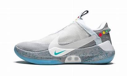 Nike Adapt Bb Mag Ao2582 Huarache Stadiumgoods