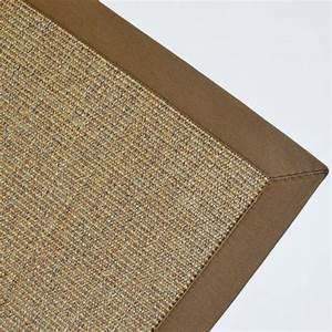 Tapis Ikea Beige : tapis ikea vert elegant tapis vert d eau u la rochelle with tapis ikea vert excellent tapis ~ Teatrodelosmanantiales.com Idées de Décoration